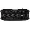 Клавиатура CBR KB 868 Armor USB, купить за 975руб.
