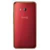 Смартфон HTC U11 5.5'' 4GB/64GB солнечный красный, купить за 32 215руб.