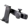 Wiiix KDS-WIIIX-01P, черный, купить за 750руб.