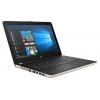 Ноутбук HP 14-bs040ur , купить за 33 895руб.