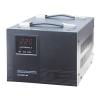 Стабилизатор напряжения РЕСАНТА АСН-2000/1-ЭМ, электромеханический, 2000 Вт, купить за 5480руб.