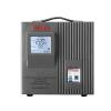 Стабилизатор напряжения Ресанта АСН-5000/1-Ц, электронный, купить за 5650руб.