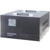 Ресанта АСН-8000/1-ЭМ (электромеханический), купить за 13 460руб.