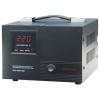 Стабилизатор напряжения РЕСАНТА АСН-1500/1-ЭМ, электромеханический, купить за 4190руб.