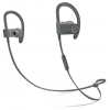 Beats Powerbeats 3 Wireless, серые, купить за 13 255руб.