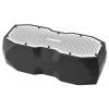Портативную акустику Microlab D25, черная, купить за 3155руб.