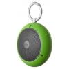 Портативная акустика Edifier MP100 264919, зеленая, купить за 1 815руб.