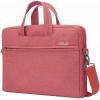 Сумка для ноутбука Asus EOS Carry Bag 12, красная, купить за 1 440руб.