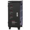 Стабилизатор напряжения Ресанта ACH-9000/3-ЭМ  9 кВт, купить за 22 600руб.