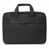 HP SMB Topload Case 15.6, черная, купить за 2 450руб.