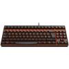 Клавиатура Rapoo V500S, игровая, купить за 1 485руб.
