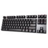Клавиатура Rapoo V500S Alloy механическая (Blue Switch), купить за 1 710руб.