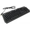 Клавиатура Redragon Varuna RU 74904, черная, купить за 2 975руб.