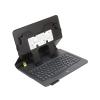 Клавиатура Logitech Universal Folio (920-008342), купить за 4 800руб.