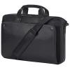 HP Executive 17.3 Leather, черная, купить за 8 460руб.
