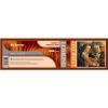 Lomond 1207011 (для струйной печати, рулон), купить за 5 505руб.