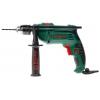 Дрель Hammer UDD620D (ударная), купить за 1 835руб.