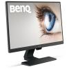 BenQ BL2480, черный, купить за 9 005руб.