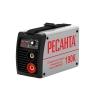 Сварочный аппарат РЕСАНТА САИ190К, купить за 5650руб.