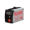 Сварочный аппарат РЕСАНТА САИ160К, купить за 4780руб.