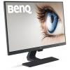 Монитор BenQ BL2780, черный, купить за 11 330руб.
