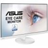 Монитор Asus VC239HE-W, белый, купить за 13 585руб.