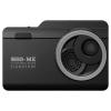 Автомобильный видеорегистратор Sho-Me Combo Slim Signature, купить за 12 605руб.