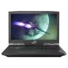 Ноутбук Asus ROG G703VI , купить за 296 540руб.