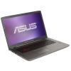 Ноутбук Asus ROG GL702VS-GC251 , купить за 124 650руб.