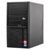 Фирменный компьютер IRU Office 110 (1005579) черный, купить за 18 040руб.