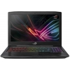 Ноутбук Asus ROG GL503VD-GZ250 , купить за 66 205руб.
