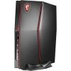 Фирменный компьютер MSI Vortex G25 8RD (9S7-1T3111-035) черный, купить за 92 170руб.