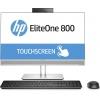 Моноблок HP EliteOne 800 G3, купить за 93 480руб.