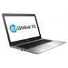 Ноутбук HP EliteBook 755 G4 , купить за 63 685руб.