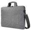 Asus Artemis Carry bag 15, серая, купить за 3 390руб.