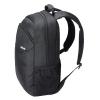 Сумку для ноутбука Asus Argo Backpack 15.6 (рюкзак), купить за 2850руб.
