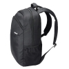 Asus Argo Backpack 15.6 (рюкзак), купить за 2 220руб.