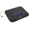Подставка для ноутбука KS-is Cazzt KS-291 (охлаждающая), купить за 1 185руб.