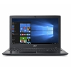 Ноутбук Acer Aspire E5-576G-56MD , купить за 38 190руб.