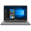 Ноутбук Asus N705UD-GC173T , купить за 75 600руб.