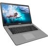 Ноутбук Asus N705UD-GC173T , купить за 76 820руб.
