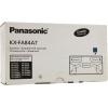 Фотобарабан Panasonic KX-FA84A, купить за 4 345руб.