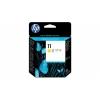 Картридж для принтера HP №11 C4838AE, желтый, купить за 4640руб.