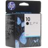 Картридж для принтера HP №10 C4844AE, черный, купить за 5730руб.