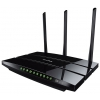 Wi-Fi маршрутизатор TP-Link Archer C1200, купить за 4 390 руб.