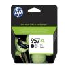 Картридж для принтера HP №957XL L0R40AE, черный, купить за 4985руб.