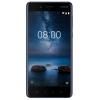 """Смартфон Nokia 8 5.3"""" 4Gb/64Gb DS глянцевый индиго, купить за 23 967руб."""