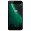 """Смартфон Nokia 2 5"""" 1Gb/8Gb черный, купить за 6 500руб."""