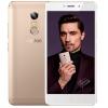 Смартфон TP-Link Neffos X1 32Gb, золотистый, купить за 8 045руб.