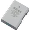 Батарейка Nikon EN-EL14a для фотокамер, купить за 3 315руб.